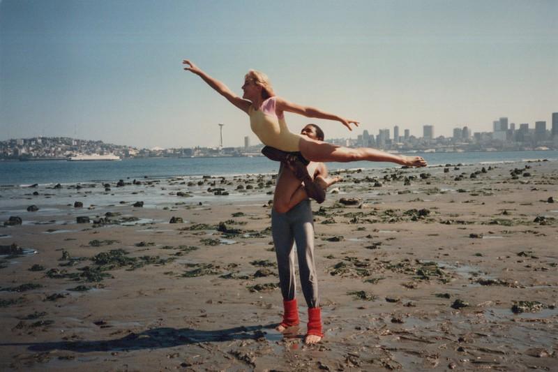 Dance_0404.jpg