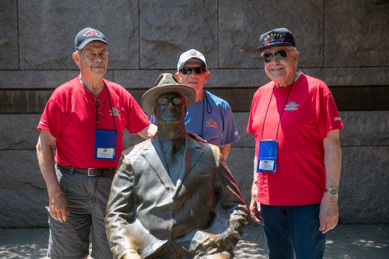 2019 May Puget Sound Honor Flight FDR (105 of 76).jpg