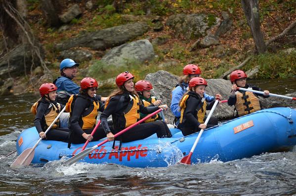 12-10-07 Persie Rafting
