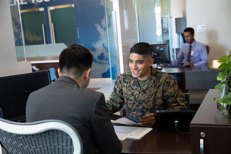 20180905-Marine-male-564.JPG
