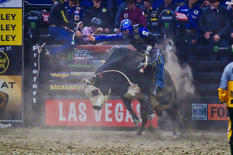 Pro Bull Riders tour at Golden 12018-01-26 (2).jpg