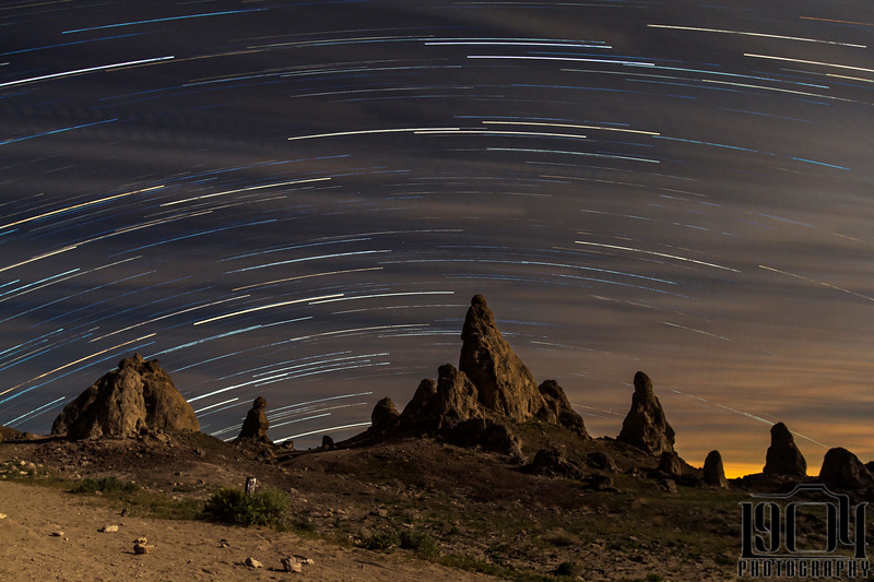 20150329 Trona Pinnacles stars 2.jpg