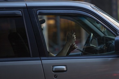 outlook-good-for-textingwhiledriving-ban-key-lawmakers-say
