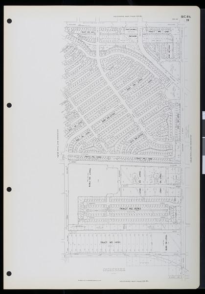 rbm-a-Platt-1958~507-0.jpg