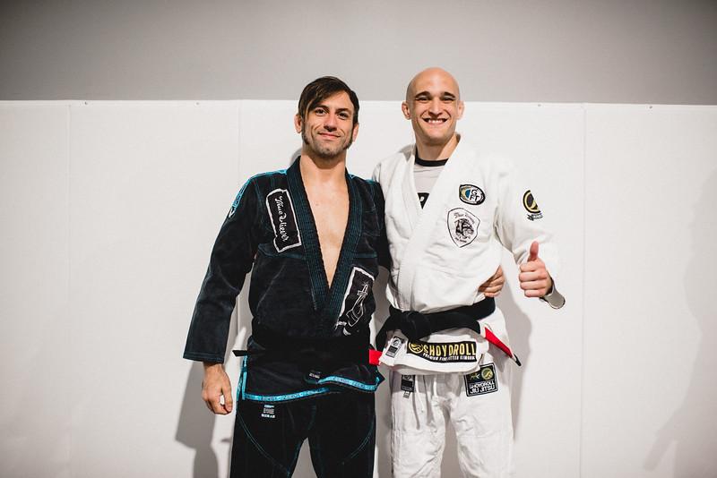 True Believer Gym Pittsburgh PA Brazilian Jiu Jitsu312.jpg