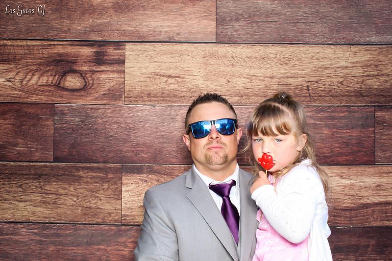 LOS GATOS DJ & PHOTO BOOTH - Jen & Ted - Photo Booth Photos (LGDJ) (10 of 62).jpg