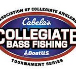 collegiate-bass-series-moves-to-texoma