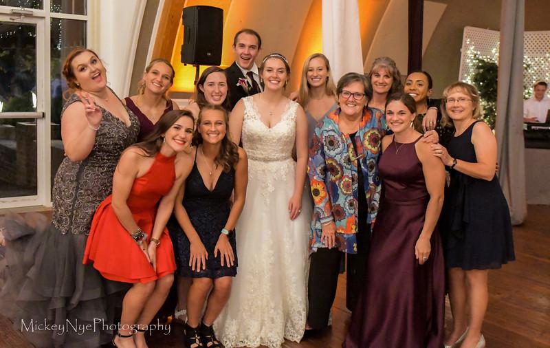 10-05-19 Becca Dayne Wedding Wide Lens-7271.JPG