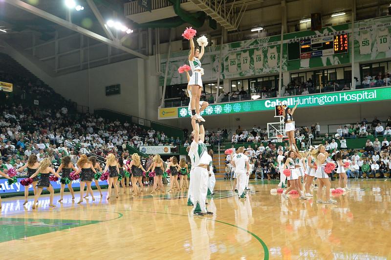 cheerleaders0663.jpg