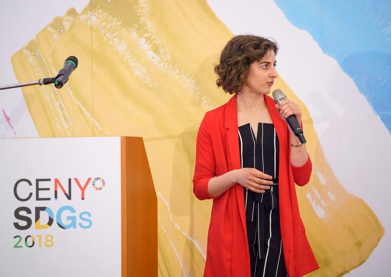 SDGs-177_www.klapper.cz.jpg