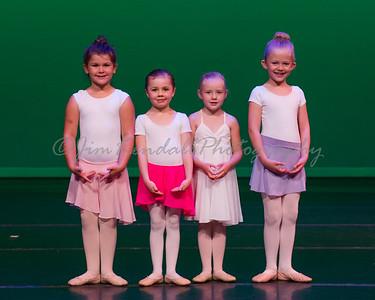 14-Pre-Ballet-1-Lynn
