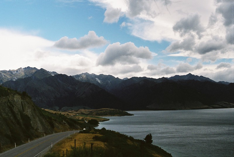 on-the-way-to-milford-sound_1814633842_o.jpg