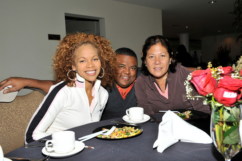 NAACP GOLF 2009  024.JPG