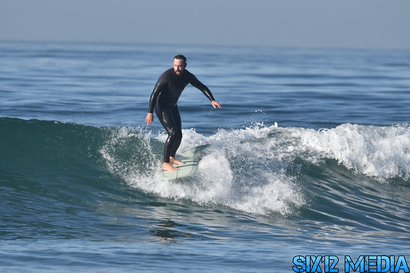 Venice Beach Surf  - -27.jpg