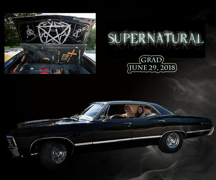 Supernatural_Grad