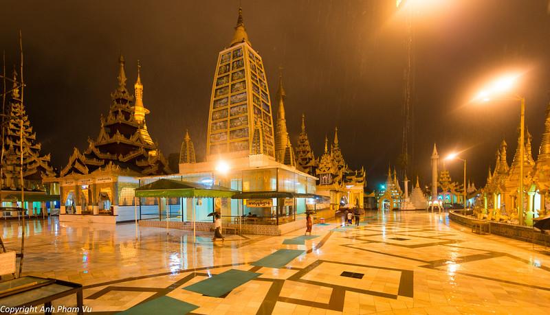 Yangon August 2012 133.jpg