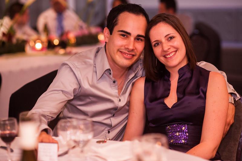 20120609-225246-leticia-paul-_JET0566-impression.jpg