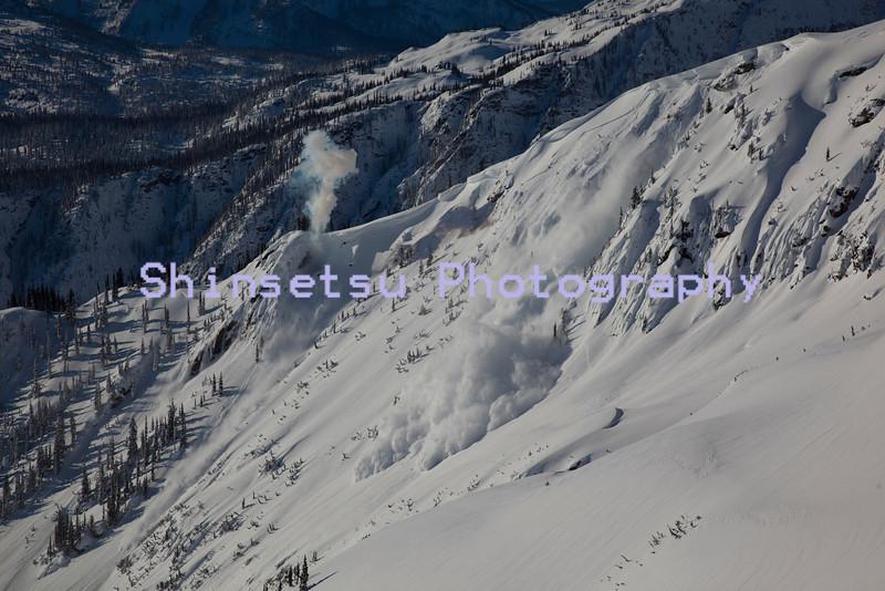 Cornice avalanche.jpg