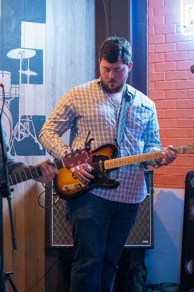 2019 LW Band Gibson-00125.jpg