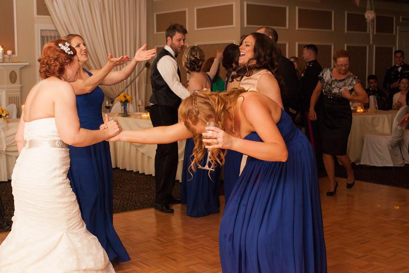 Adam & Sarah Wedding  (3170 of 3243).jpg