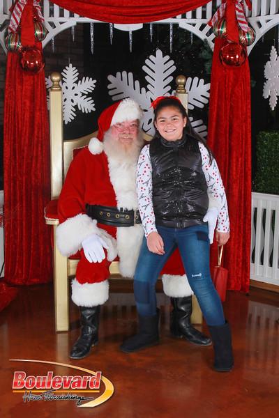 Santa 12-17-16-512.jpg