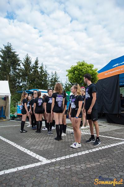 2018-06-15 - KITS Sommerfest (107).jpg