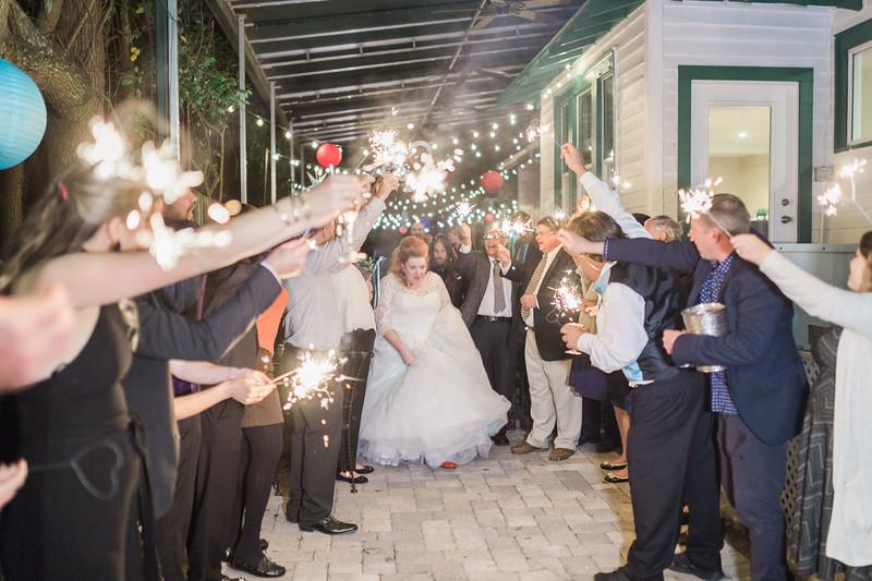 ELP1022 Stephanie & Brian Jacksonville wedding 2927.jpg