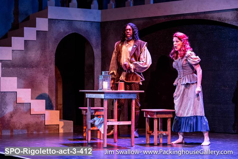 SPO-Rigoletto-act-3-412.jpg