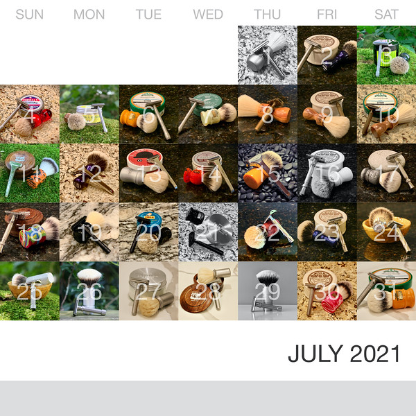 My Album_July-2021_Collage.jpeg