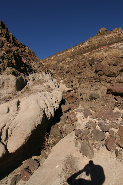 red roc canyon sp 030-2.jpg