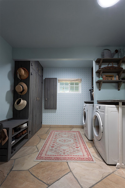 small-spaces-inspiration-5.jpg