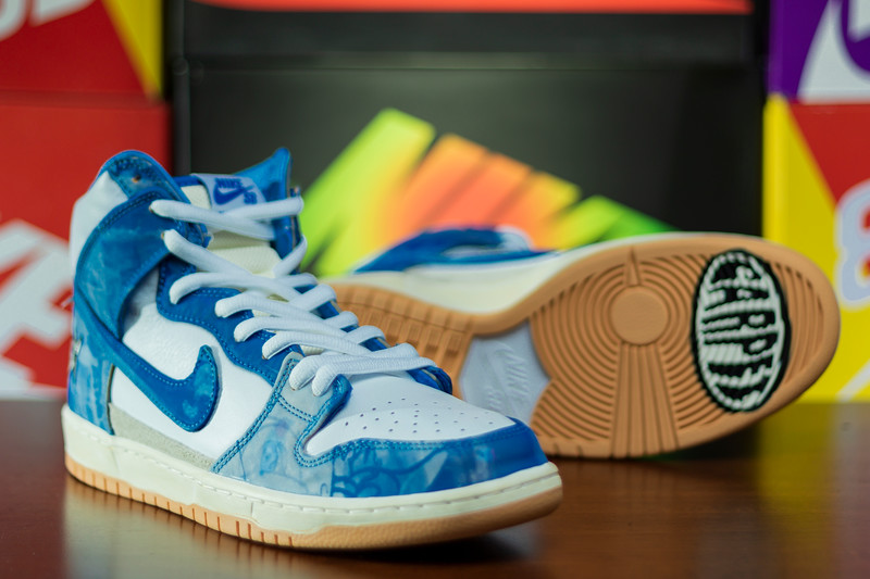 20210511_Hector Shoes_0017.jpg