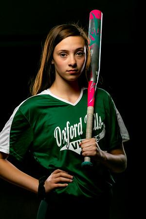 2019-05-14 OHMS Softball & Baseball