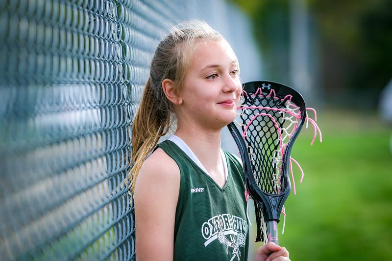 2019-05-21_Youth_Lacrosse2-0162.jpg
