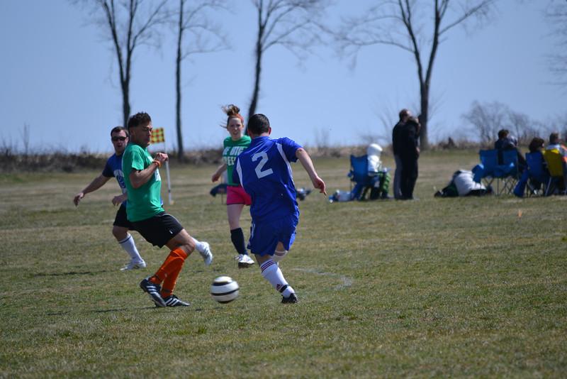 April Easter Soccer 031.JPG