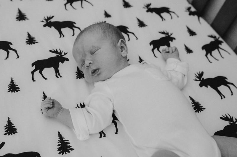newborn-497edit.jpg
