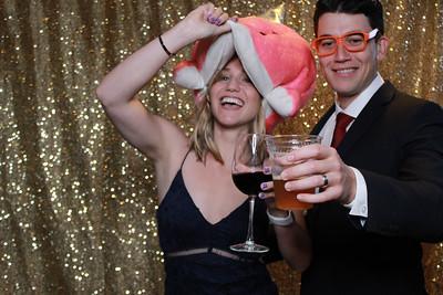 Costello Wedding 05.18.19