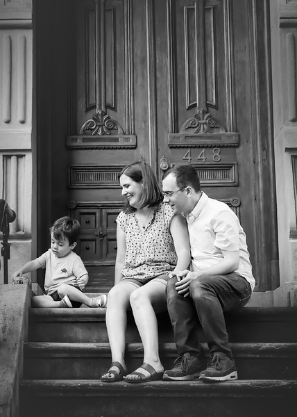 bwgnewport_babies_photography_family_mini_session-5659-1.jpg