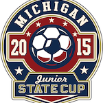 2015 Jr. State Cup