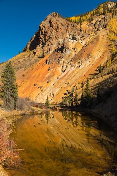 Colorado19_5D4-1724-HDR.jpg
