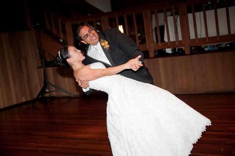 Emmalynne_Kaushik_Wedding-1086.jpg