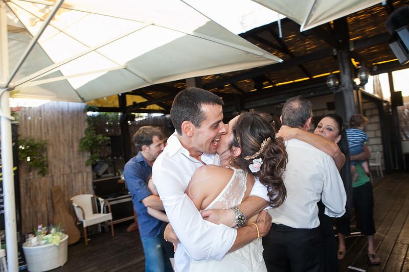 M&G wedding-2813.jpg