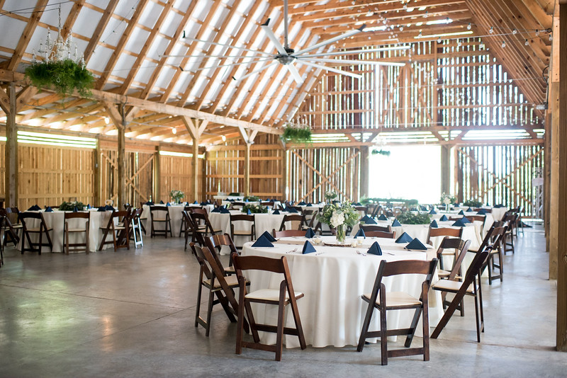 riverview-family-farms-reception.jpg