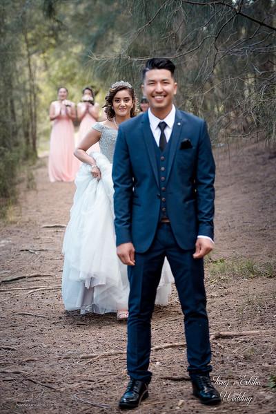 Saroj Eshika Wedding - Web_final (117).jpg