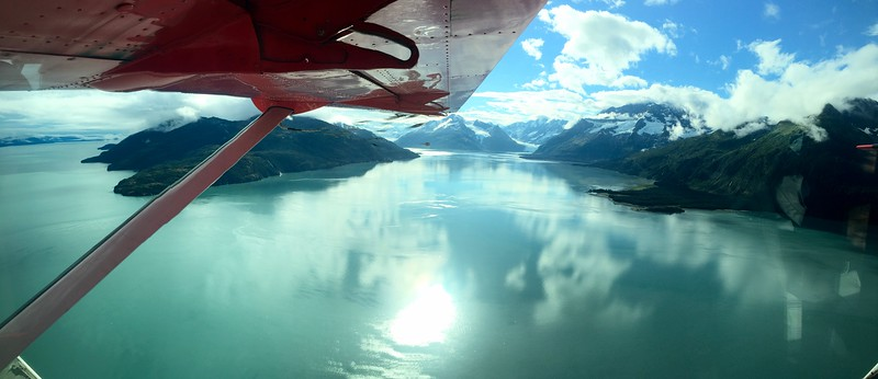 Alaska - 66.jpg