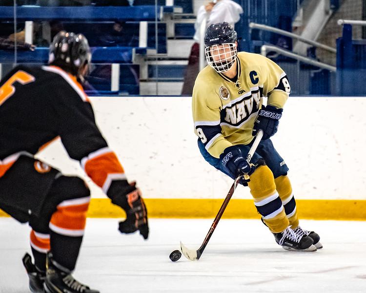 2018-11-11-NAVY_Hockey_vs_William Patterson-70.jpg
