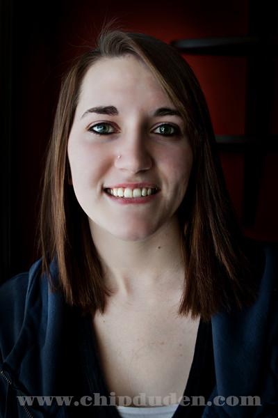 Allison E.