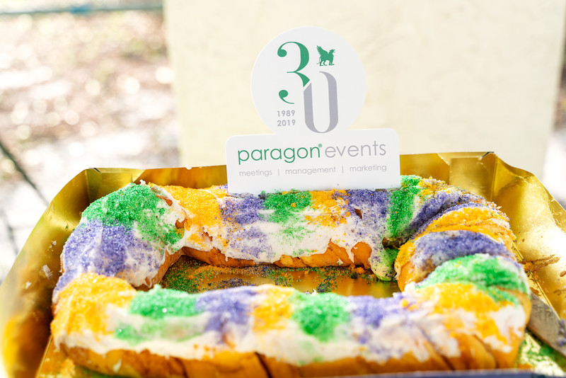 Paragon 30th Anniversay October 20, 2019 1348.jpg
