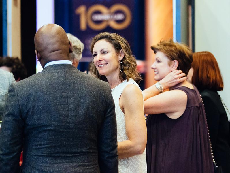 Emory Law Alumni Awards 2017-33.jpg