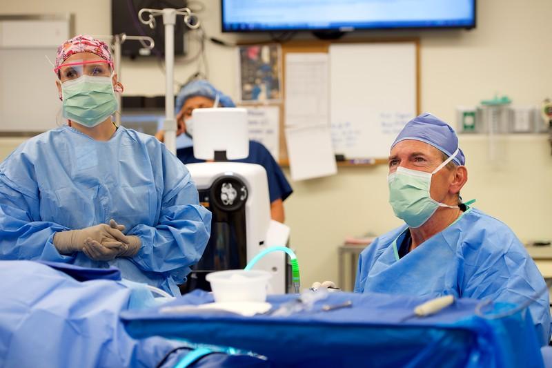 Shelbourne Surgery 256.jpg